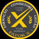 Logo of Formação Fator X